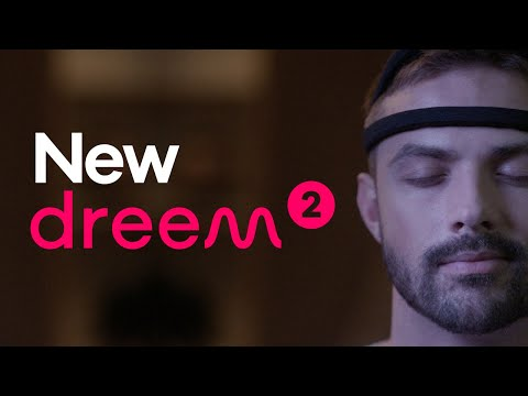 Launch of the Dreem product - E-commerce