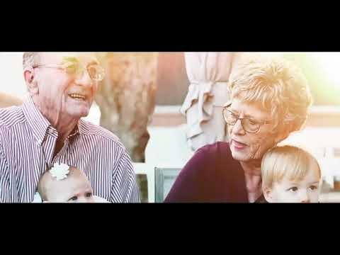 Mi legado digital   Vídeo promocional e-motion - Publicidad