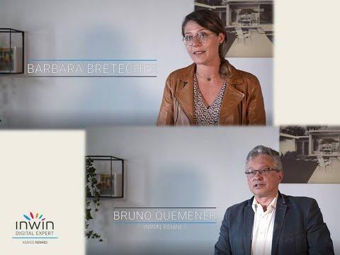 Webinaires  & Ateliers Stratégie | Audit gratuit - E-commerce