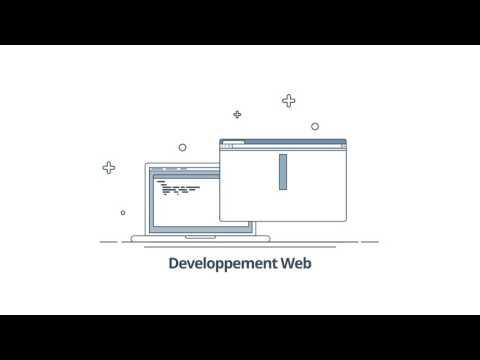 Grafishop Agence de communication digital - Design & graphisme