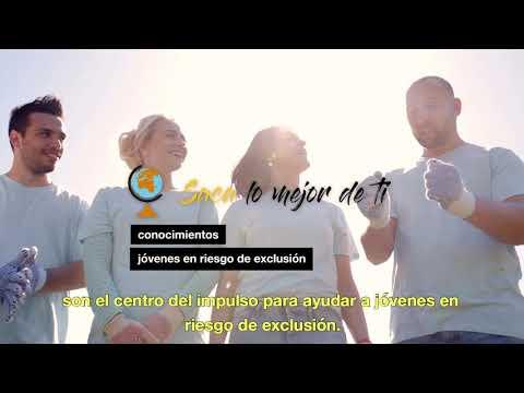 Campaña comunicación interna Orange España - Redes Sociales