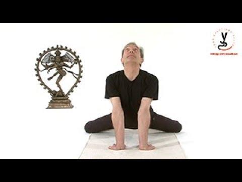 Yoga Solutions santé - E-commerce