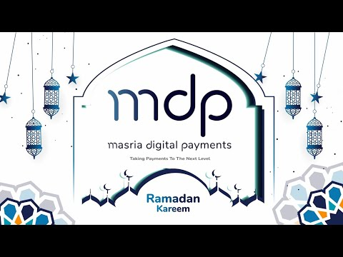 Motion Graphic - MDP - Motion Design