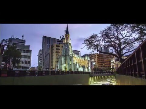 nueva sede centro médico imbanaco - Advertising