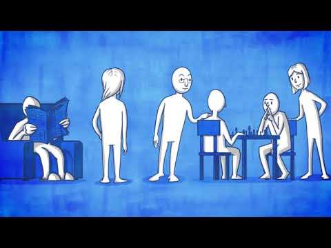 Yvelin - Animation