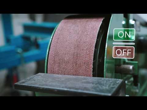 De Werkplaats Bedrijfsvideo & Website