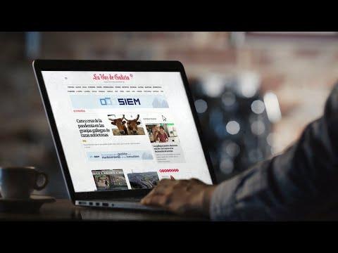 Publicidad digital - Publicidad Online