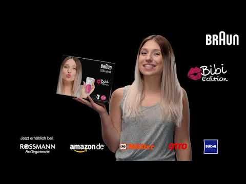BRAUN - Bibi Edition