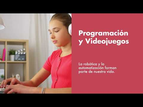Future Kids - Estrategia digital