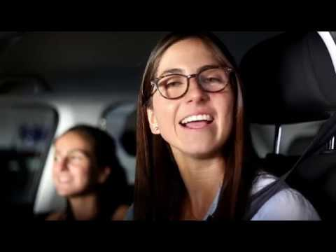 Campaña de YouTube  y GDN para Firefly - Estrategia digital