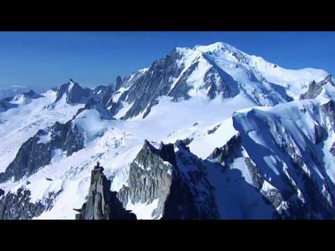 Altitude 3842 - Expérience shop - Stratégie digitale