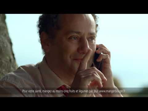 Lidl - Le Bio - Werbung