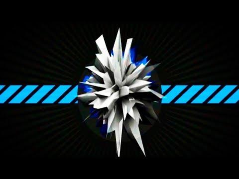 Reel Motion Graphics - Vídeo