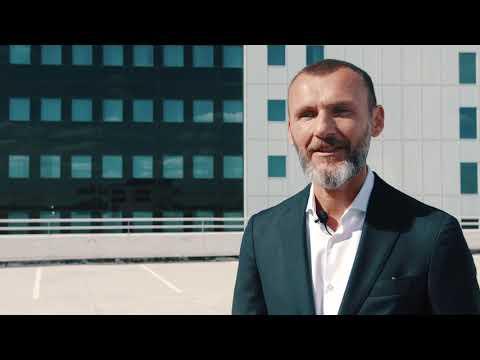 Video Produktion HTW - Content-Strategie