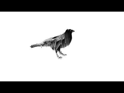 Teaser - La rave - Stratégie de contenu