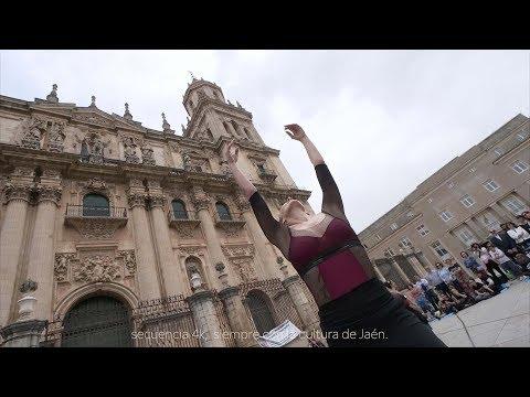 Por  un Conservatorio de  Danza en Jaén