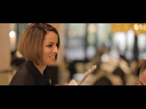 Accor Hôtels Luxe - Marque Employeur