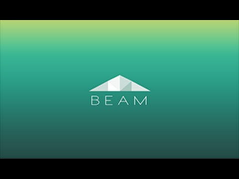 Beam - Mobile App