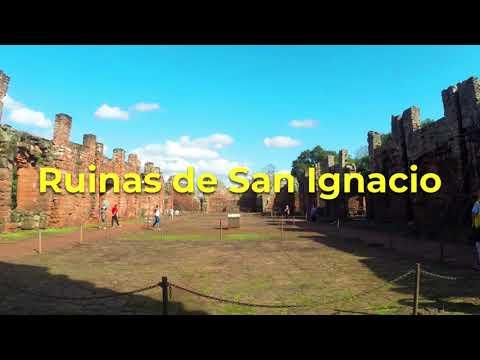 Video Promocional - Agencia de Turismo