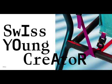 Selection of custom typography - Image de marque & branding