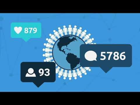 Video explicativo para APP - Emediapp