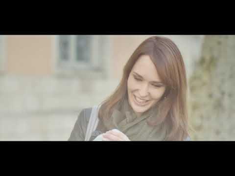 Film corporate Pharmagest - Vidéo