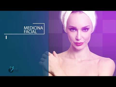 Diseño y edición de vídeo. - Branding y posicionamiento de marca