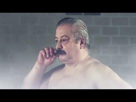 Pub You For Me - diffusion RTL - Stratégie de contenu
