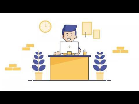 Solution de gestion de bons cadeaux pour les pros - E-commerce
