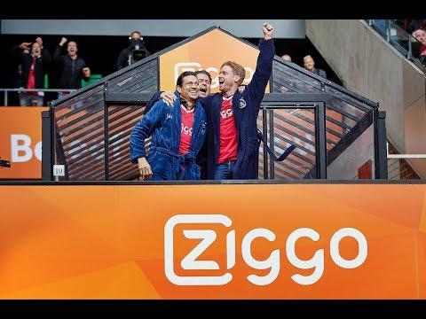 ZIGGO | De Klassieker