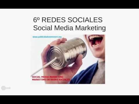 Tutorial de marketing digital - SEO