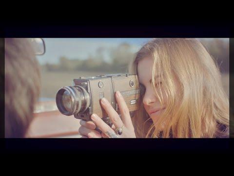 Music Video for Believe Recordings - Vidéo